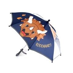 다이몬쥬 트리케라톱스 40 우산