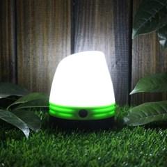 LED 미니 디자인 랜턴/매장 인테리어용 무드등 수면등