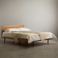 하나시 침대 01
