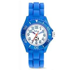 [컬러리] 유니콘 어린이시계 패션시계 네델란드 수입정품