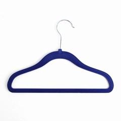 소형 논슬립 옷걸이/모직회사납품용 의류매장납품용