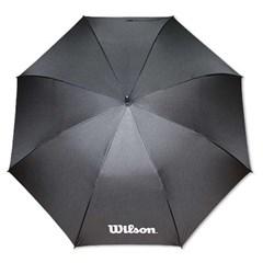 Wilson 70x8k 무하직기 심플장우산 CH1539499