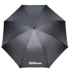 Wilson 75x8k 무하직기 심플장우산 CH1539554