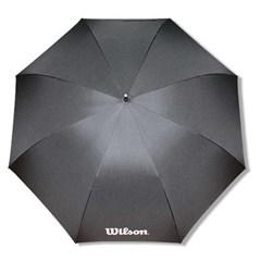Wilson 75x8k 올카본 심플장우산 CH1539580
