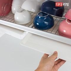 다다리빙 명품갤러리 식기건조대 900_(2238117)