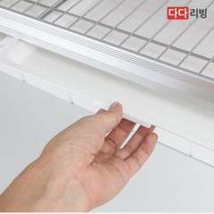 다다리빙 명품갤러리 식기건조대 800_(2238106)