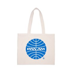 [PANAM] SECOND BAG_ FULL_(1388408)