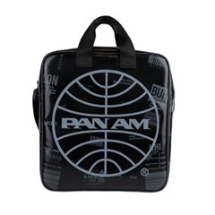 [PANAM] ORIGINAL BAG_ BLACK_(1388395)