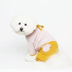 캔디팝 올인원 - 핑크