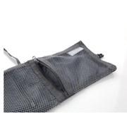 트레블라인 넥 크로스백 H5126