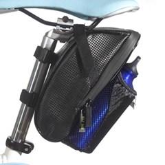 자전거 안장가방 자전거가방 자전거용품