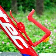 자전거 물통 거치대 자전거물통케이스