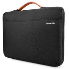 A22 맥북프로 노트북 슬리브 가방 15인치-15.6인치(맥북_(1454977)