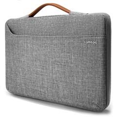A22 맥북프로 노트북 슬리브 가방 15인치-15.6인치(맥북_(1454978)