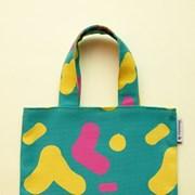 song mini bag