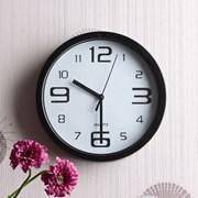 원형 벽시계/사무실납품용 입주선물 호텔납품용 인테