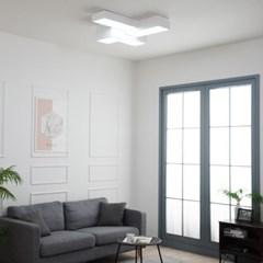 LED 토탈 거실조명 150W