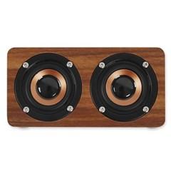 세비즈 RETRO10W 핸즈프리/AUX/블루투스5.0/FM라디오 스피커