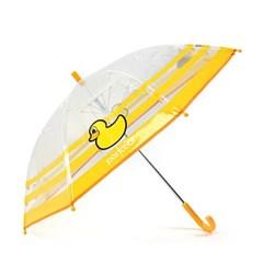 팬콧 팝덕마린 53 비닐 장우산