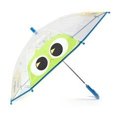 신비아파트 빼꼼 47 비닐장 우산