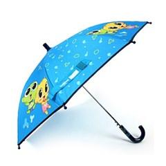 신비아파트 도깨비 50 장우산