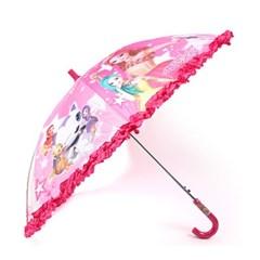 쥬쥬 타로 53 장우산