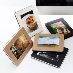샌드위치 액자 3x5 Sandwich Photoframe 3x5