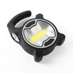 포터블 LED 캠핑랜턴 /고휘도 캠핑등