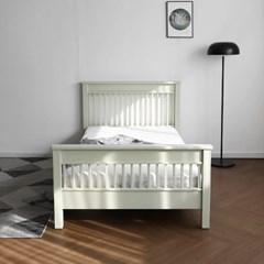 [코코엣지] A형 침대 : 블랑그린 SS_(1456441)