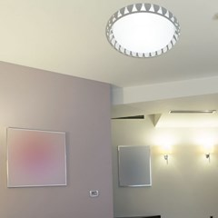 링링 공간 LED 방등 조명
