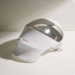 고퀄리티 프리미엄급 하지만 합리적인 가격, 퓨어플랜 LED 마스크