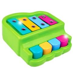 [레드박스] 꼬마 피아노 (612R23605-1)