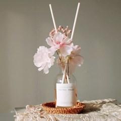 레트로메이드 벚꽃디퓨저