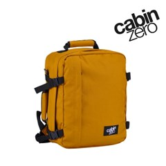 [캐빈제로] 백팩 클래식 28L/배낭가방/책가방/학생가방_(1559911)