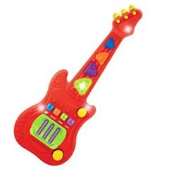 [레드박스] 뮤지션 기타 (612R23725-2)