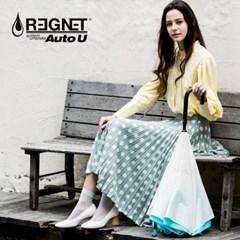 [REGNET]정품 거꾸로 우산은 여기다있다! 레그넷 우산 9_(1299885)