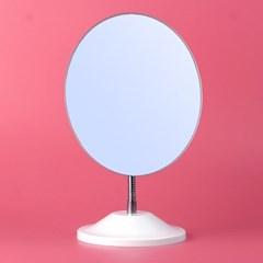 360도 탁상거울 화장대거울 스탠드거울 미용