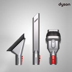 다이슨 무선청소기 v10 앱솔루트