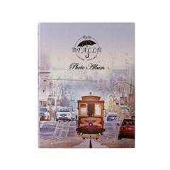레이니 시티 포켓 포토앨범(25매) / 사진첩