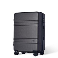 키코 하드 24인치 기내용 ABS 이플 vol3 캐리어_(135403)
