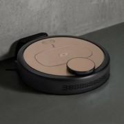독일 제크롤 로봇청소기 JK-950 물걸레겸용 역대급 LDS 레이저센서