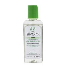 미국 일립톨 유칼립투스항균 강력 천연 손소독 젤59ml