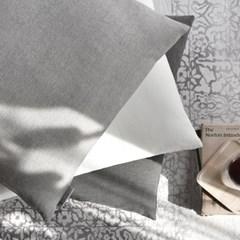 데일리모노 방석(솜포함) 3color_(2245682)