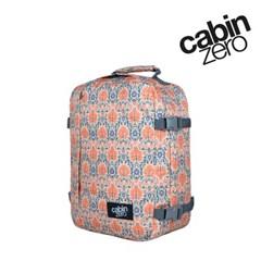 캐빈제로 클래식 V&A 28L 기내용 여행용 방수 백팩 배낭 여행가방