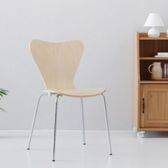 마켓비 KURBY 의자_(103817298)