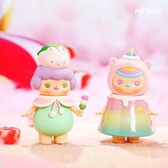 [팝마트코리아 정품 판매처] 푸키-스위트베이비 시리즈_박스