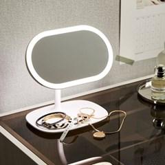 오즈 LED 거울 택1