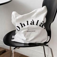 Ohlala pitch washing bag
