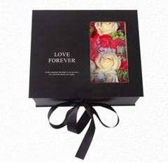 플라워 용돈박스 비누꽃 생일선물 특별한선물