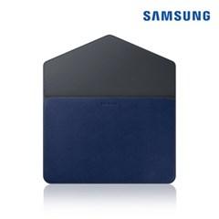 AA-SS1NU3L 삼성파우치, 삼성정품파우치, 노트북파우치 13.3형